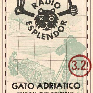 Radio Esplendor #3.2.