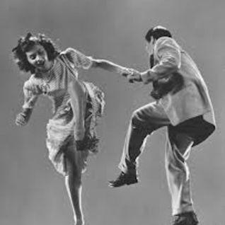 Deine Beine machen SwingSwing und alles ist Vergessen - Ticket 2T Universe b2b Miss Katinka