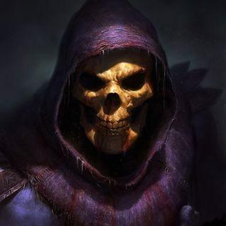 DjCyCO The Revenge Of Skeletor