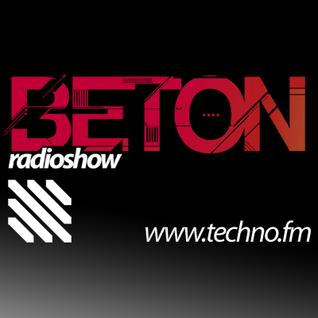 Beton Radio #070