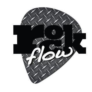 Rock Flow 2012-01-25