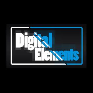 Digital Elements pres. Digital Harmony 02