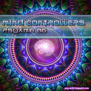 Mind Controllers - PsyAmb 86