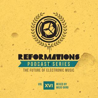Reformations Vol.16