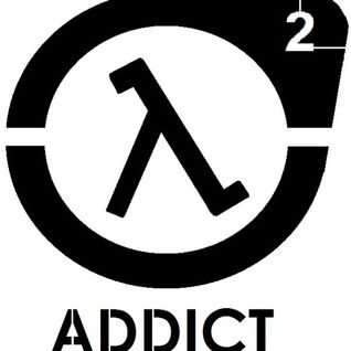 Der Elektronaut´s most wanted Techno Productions for January 2013