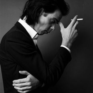 Nick Cave Special