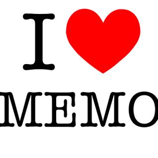 Love Memo