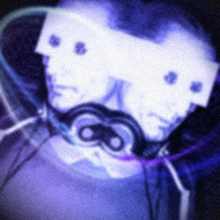 deefdelic - hobbel de hobbel mix (HardRavingTerreur) vol.14 (14-02-2016)