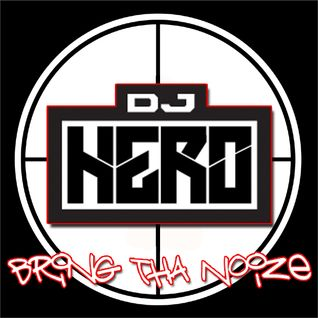 DJ Hero - Bring The Noise, 12.11.09