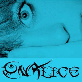 Ovalice - Insomniac