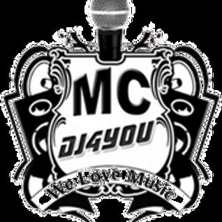 McDj4you