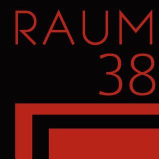 Moosbach - Raum 38 Session #2 (16-05-2013)