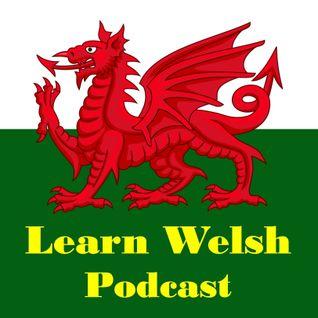 Week 4: Breakfast - Grawnffrwyth/Grapefruit