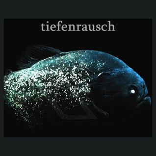 Tiefenrausch : Expedition 01