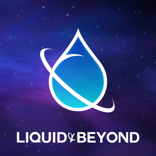 Liquid & Beyond #17 with Kasger (Arch Origin Guest Mix)