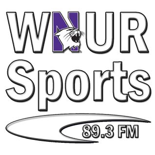 Stats are for Losers on WNUR Sports Show Open