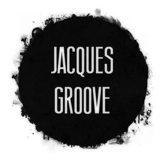 Jacques Groove - Promo Mix 2013