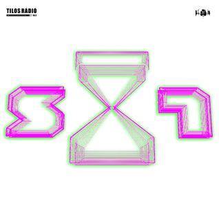 SX7 - Tilos Radio 2013.12.22. (Techno House)