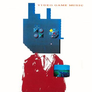 namco® - Video Game Music 1984-1985 (2015 Compile)