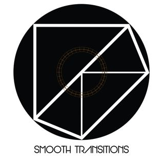 Smooth Transitions Radio Show 21st April 2015 (Techno) - DJ Eric Stephens