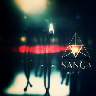 oneOeight - Sanga 2 - kiKelet