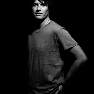 Hernan Cattaneo – Live at Brahma Southfest, Buenos Aires, Argentina (17-04-2004)