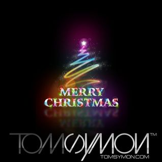 Tom Symon - Christmas Mix 2011