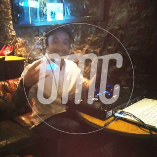 Lee Waller - The   OMC August Bank Holiday   All Dayer 2014