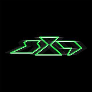SX7 - Tilos Radio 2014.04.13. (Dark Techno)