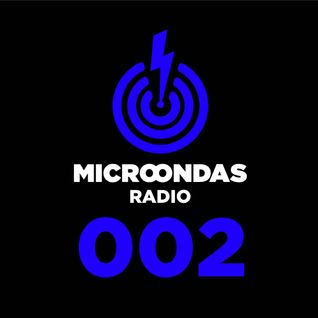 Mix for Microondas Radio 002 (3)