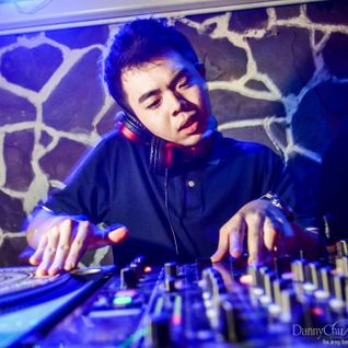 2012/11/26 Mini Club Mix -