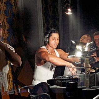 DJ Narosh - Azerbaijan - National Final