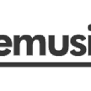 Future music FM Radio Show mix