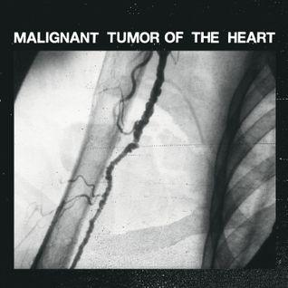 Malignant Tumor Of The Heart