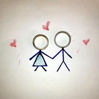 BenSkull - Paul & Shiloe's Engagement Partae Feb 16