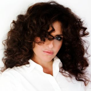 Nicole Moudaber - Ibiza Voice Podcast /// October 2010 /// VIVa MUSiC Agency