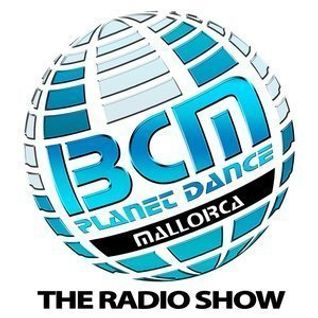 BCM Radio Vol 98 - Sister Bliss 30m Guest Mix