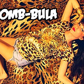BOMB-BULA (Wednesday Nights at Bembe NYC/Brooklyn)