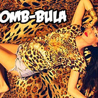 BOMB-BULA (Wednesday Nights at Bembe NYC/Brooklyn)