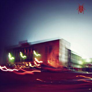 Sraunus (live) | 2012