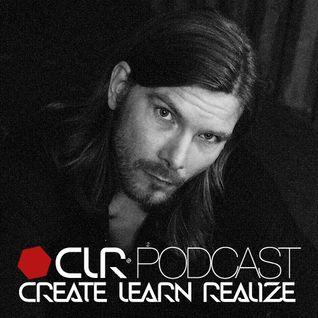 Marcel Dettmann - CLR Podcast _179