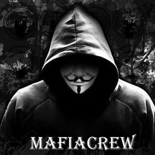 MafiaCrew - Let's make some noise (LMSN013)