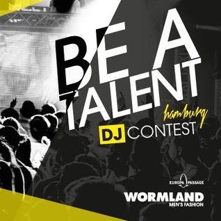 Wormland DJ Contest *WINNER*