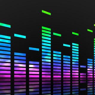 DJ KOBIN AT DANCE FM (21.11.2012)