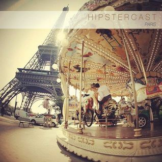 Hipstercast Paris
