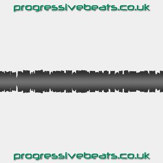 Vitro's pocket mix 001 - Progressive House