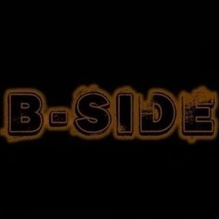 B-Side / Podcast Show Live on BlackPlanet RADIO - 8.6.15