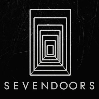 MAGNETIC Magazine Guest Podcast: SevenDoors (Diynamic/Exploited)