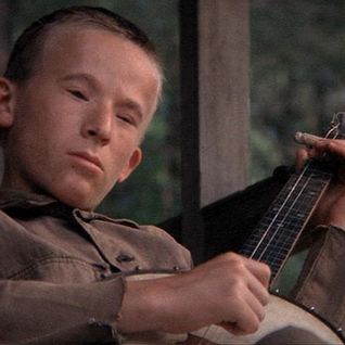 Episode 162: Deliverance
