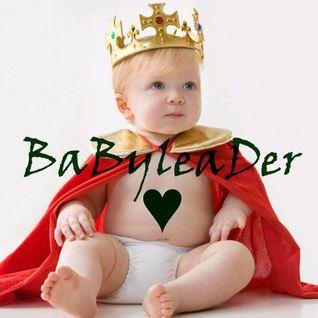 BaByLeaDer 8th Mix